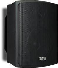 Produktfoto Apart SDQ5PIR