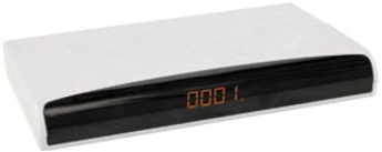 Produktfoto Pollin DR200C-HDMI