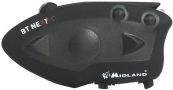 Produktfoto Midland BT NEXT-C Single PACK