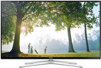 Produktfoto Samsung UE55H6290