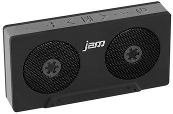 Produktfoto Jam HX-P540 Rewind