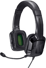 Produktfoto Tritton KAMA FOR XBOX ONE