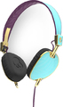 Produktfoto Skullcandy Knockout