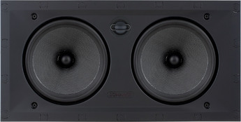 Produktfoto Sonance VP 66 LCR