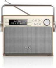 Produktfoto Philips AE 5020