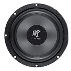 Produktfoto Hifonics VX 5.2 C