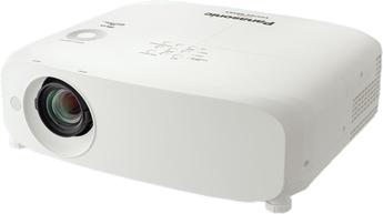 Produktfoto Panasonic PT-VW530