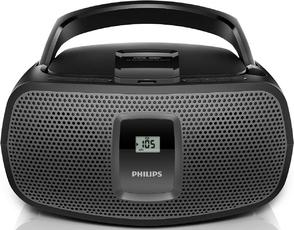 Produktfoto Philips AZ390