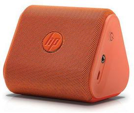 Produktfoto HP ROAR MINI Wireless Speaker