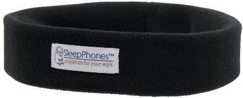 Produktfoto ACOUSTICSHEEP Sleepphones
