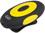 Trevi MPV 1800 WP