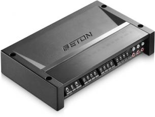 Produktfoto Eton SDA 100.6