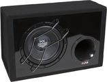 Produktfoto Audio System HX 10 SQ BR