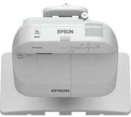 Produktfoto Epson EB-1430WI