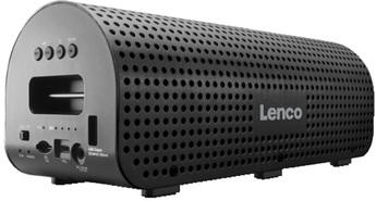 Produktfoto Lenco GRID 7