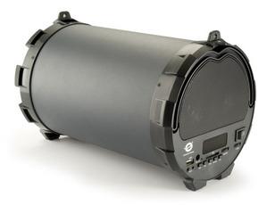 Produktfoto Conceptronic Cllspkaction Wireless Speaker