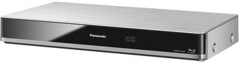 Produktfoto Panasonic DMR-BCT845EG
