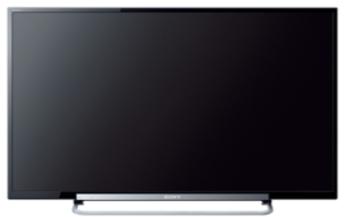 Produktfoto Sony KDL-40R470A