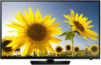 Produktfoto Samsung UN40H4000AF