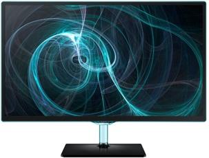 Produktfoto Samsung T27D390EX