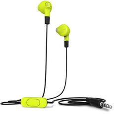 Produktfoto Motorola Earbuds