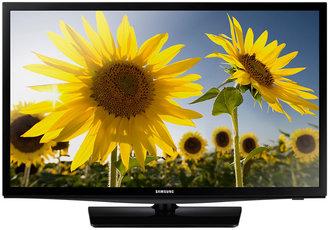 Produktfoto Samsung UE24H4070