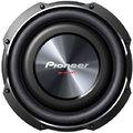 Produktfoto Pioneer TS-SW2502S4
