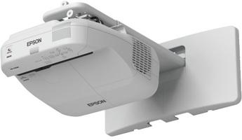 Produktfoto Epson EB-1420WI