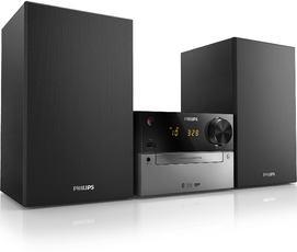 Produktfoto Philips BTM 2335