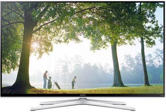 Produktfoto Samsung UE55H6273