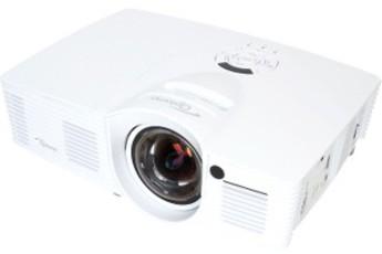 Produktfoto Optoma GT1080