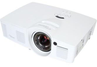 Produktfoto Optoma GT1070X