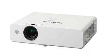 Produktfoto Panasonic PT-LW330E