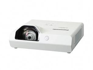 Produktfoto Panasonic PT-TW250