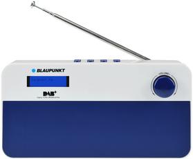 Produktfoto Blaupunkt RX+ 10
