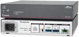 Produktfoto Extron XPA 2001-100V