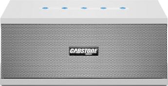 Produktfoto Cabstone Soundblock