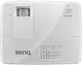 Produktfoto Benq MX525