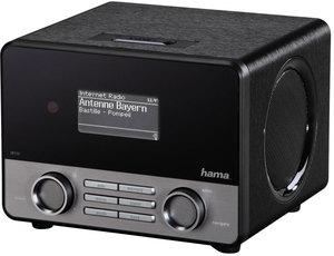 Produktfoto Hama 54823 IR110