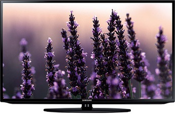Produktfoto Samsung UE32H5303