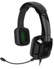 Produktfoto Tritton Kunai Stereo Headset XBOX ONE/PC