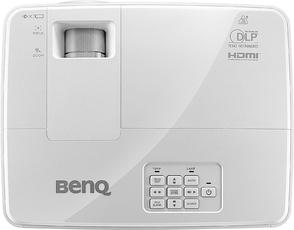 Produktfoto Benq MW526