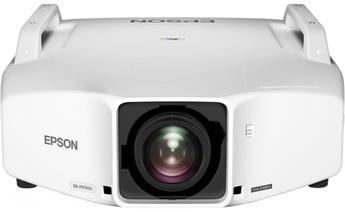 Produktfoto Epson EB-Z9750U