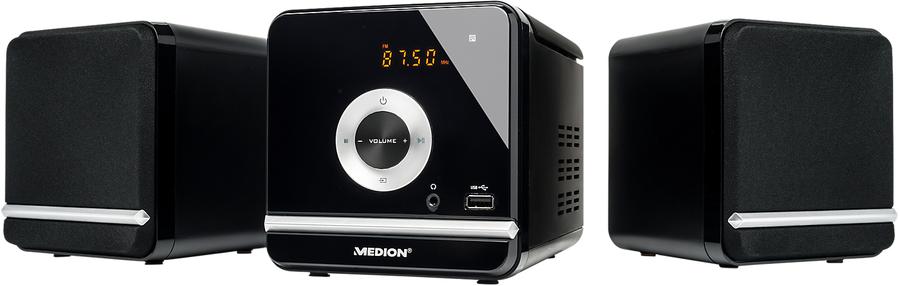 medion life p64103 md 84498 cd kompaktanlage tests erfahrungen im hifi forum. Black Bedroom Furniture Sets. Home Design Ideas