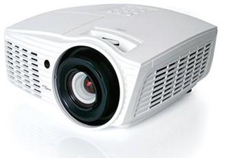 Produktfoto Optoma HD161X