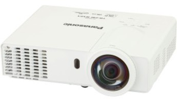 Produktfoto Panasonic PT-TX301RE