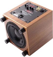 Produktfoto Mj Acoustics Reference 150 MK II