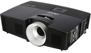Produktfoto Acer P1515
