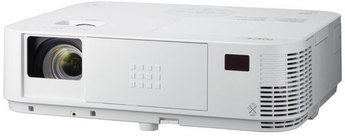 Produktfoto NEC M402H