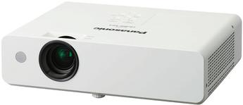 Produktfoto Panasonic PT-LB360E